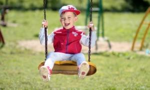 child-1372633_960_720