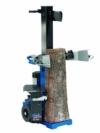 12 Tonnen (12t) Holzspalter Brennholzspalter Scheppach HL 1200 -