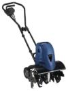 Einhell BG-RT 1340 M Elektro-Bodenhacke, 1.300 W, 400 mm Arbeitsbreite, 200 mm Arbeitstiefe, Führungsholm klappbar, Räder höhenverstellbar -