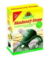 Neudorff Maulwurf-Stopp 200 g (100 Drops) - 1